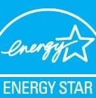 ARG Energy Star logo