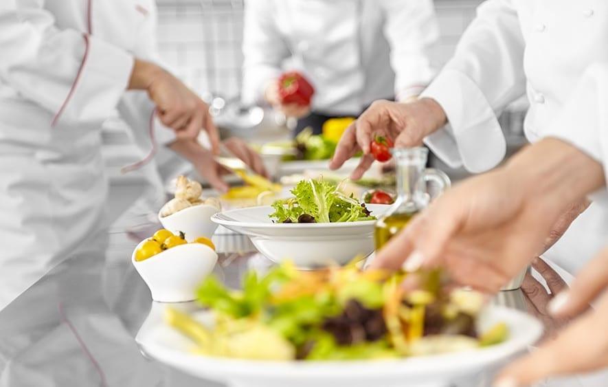 Hotel Purchasing Processes Audit | Avendra Procurement Solutions