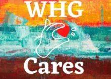 WHG Cares