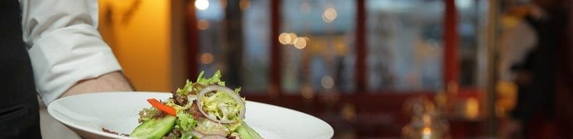 blur-chef-close-up-262978 (1)