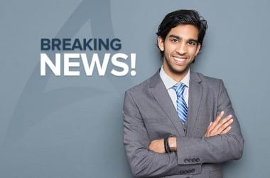 featured_aahoa_breaking_news