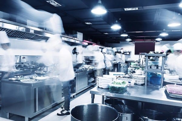 featured_busy_kitchen_with_blue_tint