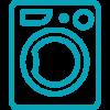 icon-cleaning-sanitizing