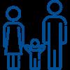icon-multi-family-housing