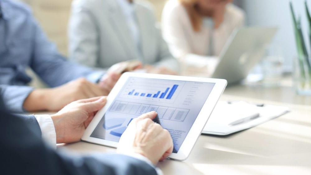 Hospitality and Technology Trade Shows - Avendra Procurement