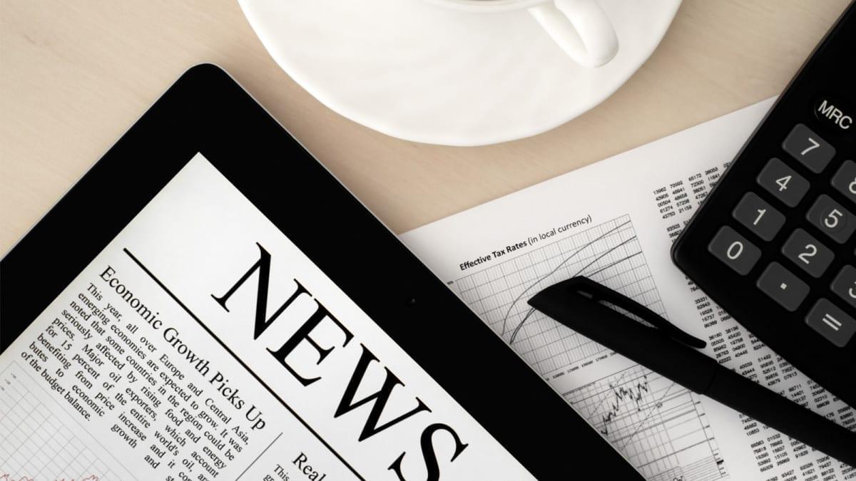 Hotel Procurement and Hospitality Supplies | Avendra Procurement