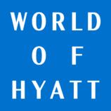 world_of_hyatt_logo
